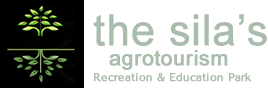The Sila's Agrotourism - Recreation and Education Park, Bedugul – Bali