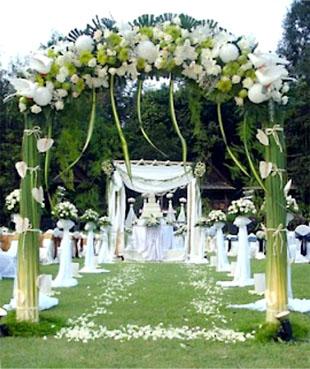 76 Wedding
