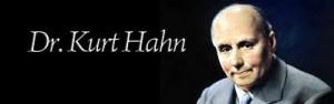kurt-hahn